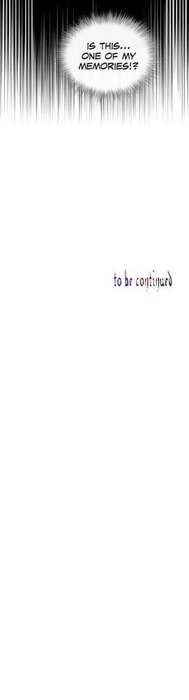 Lilith's Cord 0-65 English - 1100 Pics