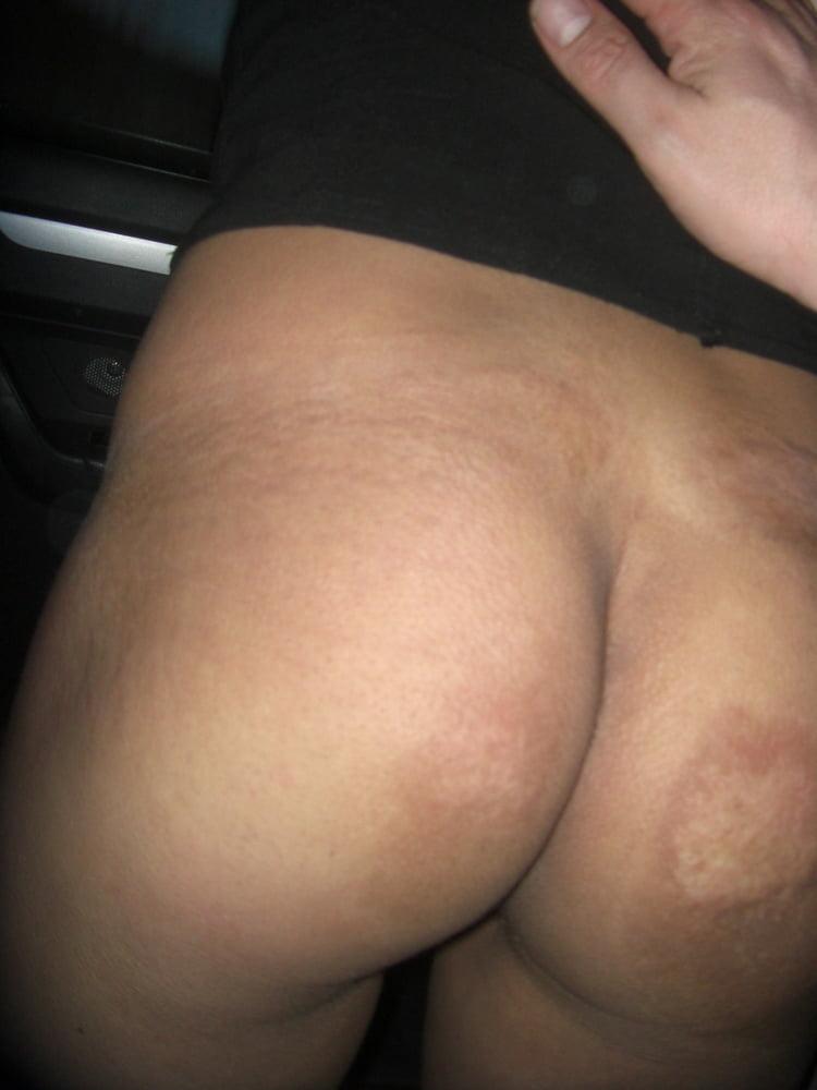 Milf big boobs nude-7741
