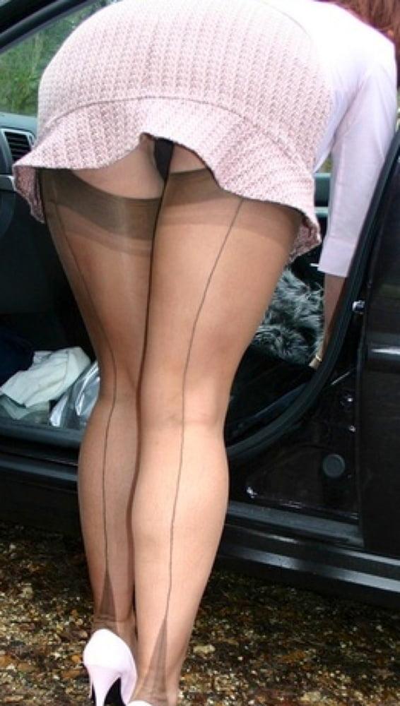 Porn gifs for women tumblr-1665