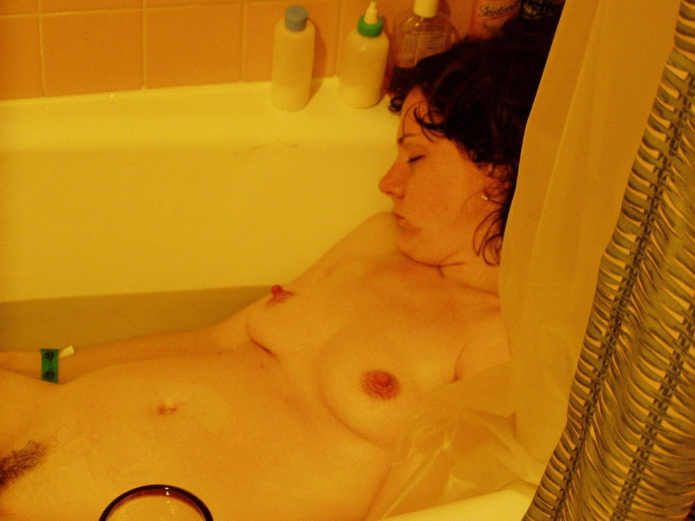 Sex life of an every day wife- 130 Pics