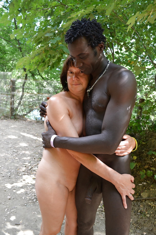 show-me-naked-jamaican-girl-having-sex-man