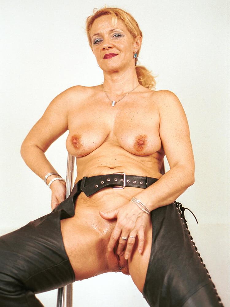 Sementales desnudas de Fotos lesbianas