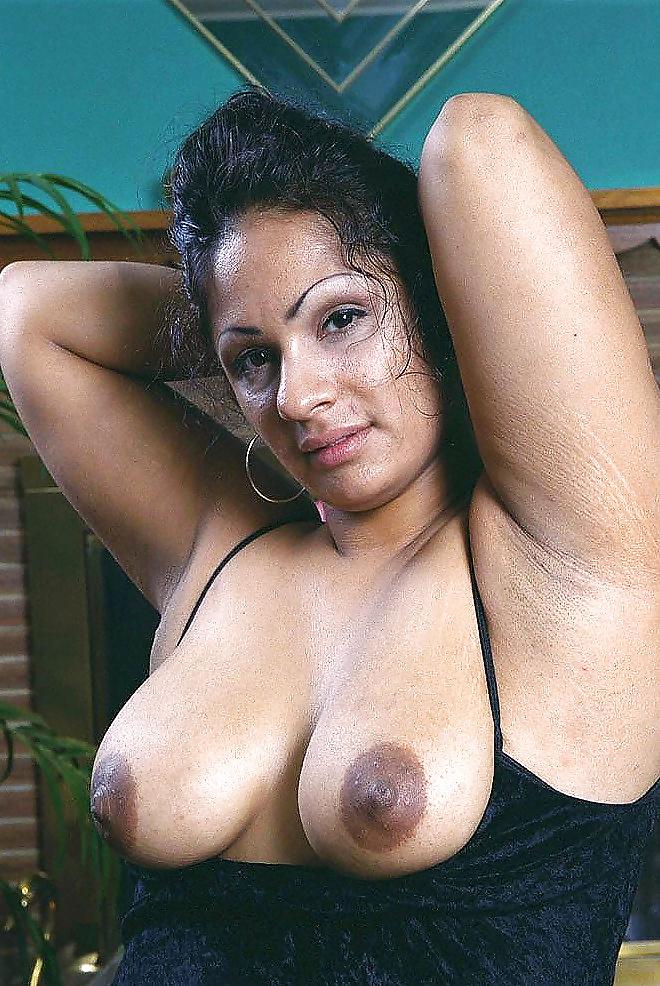 Naked mexican mamacitas — img 15