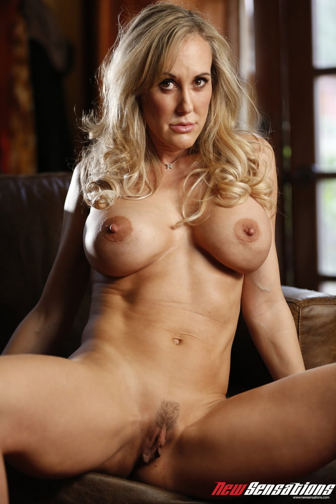 hot-brandi-love-hot-boobs-and-pussy-and-old-sex