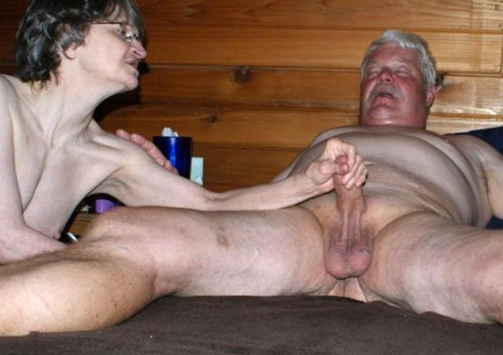 granny-handjob-boys-video-movies-rani-mukherjee-xxx-sex