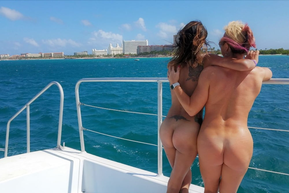 Best Crazy Cruise Ship Tour Ever