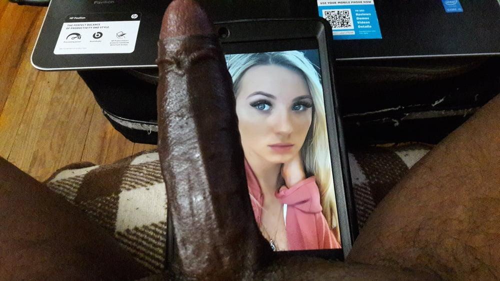 Big cock destroys white blond girl in pink skirt free xxx galeries