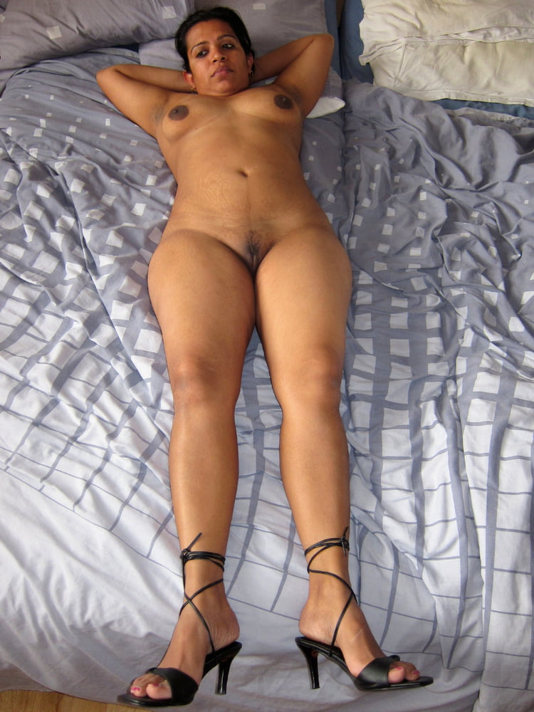 Hindi full sexy bp-4509
