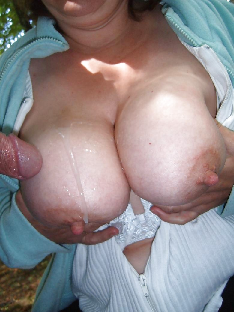 Amatuer Huge Nipples - 89 Pics - Xhamstercom-7072