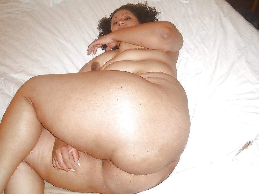 Bbw latina pics and sex galleries