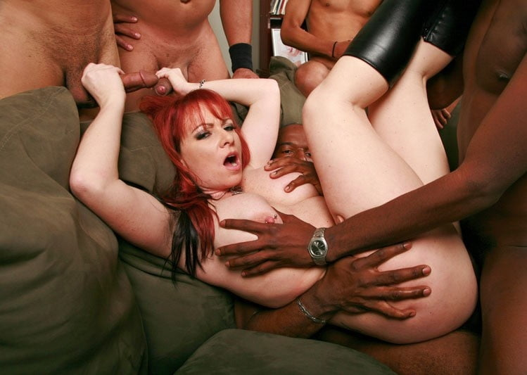 busty-redhead-gangbang-spankwire