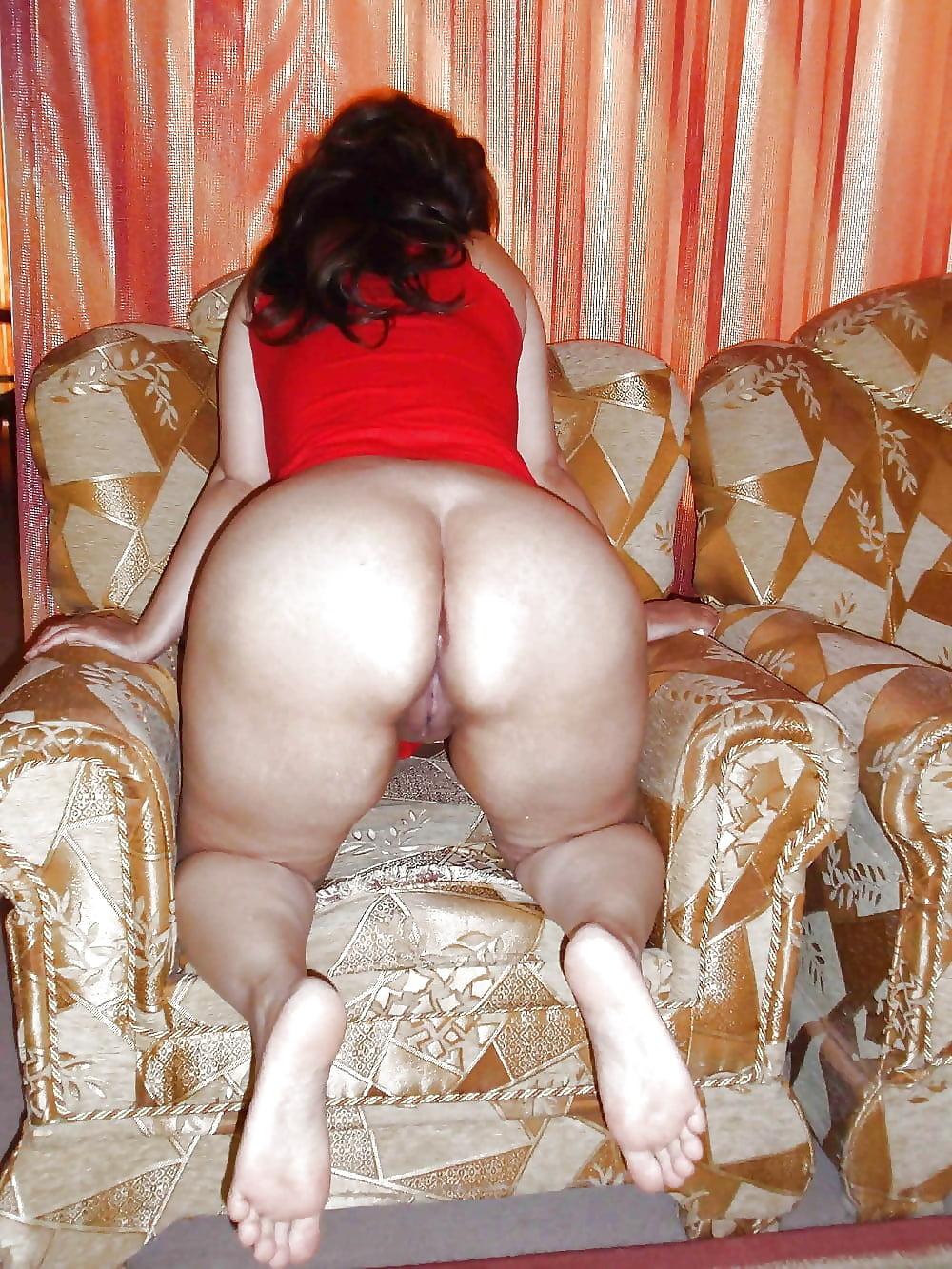 Gangbang scene turkish mature wife nude