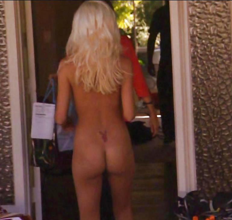 Kendra holly madison nude