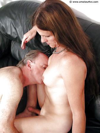 Sex photo Married masturbation techniques dvd