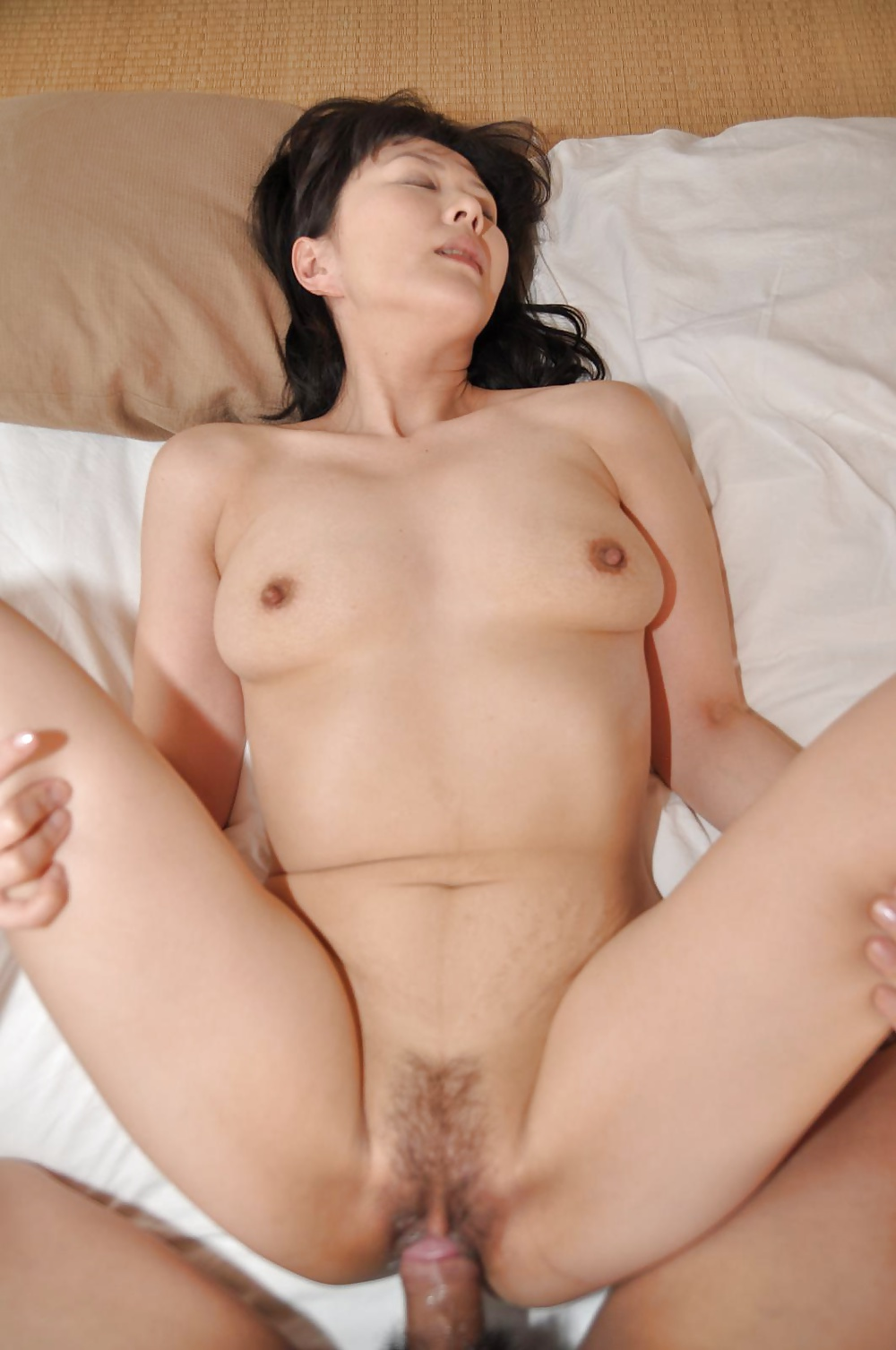 Mom chinese fuck nude, sex or xxx