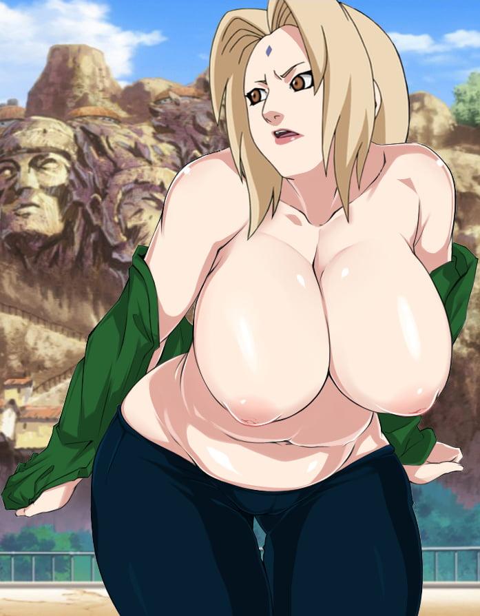 lady-tsunade-naked-ass-sucked-ass