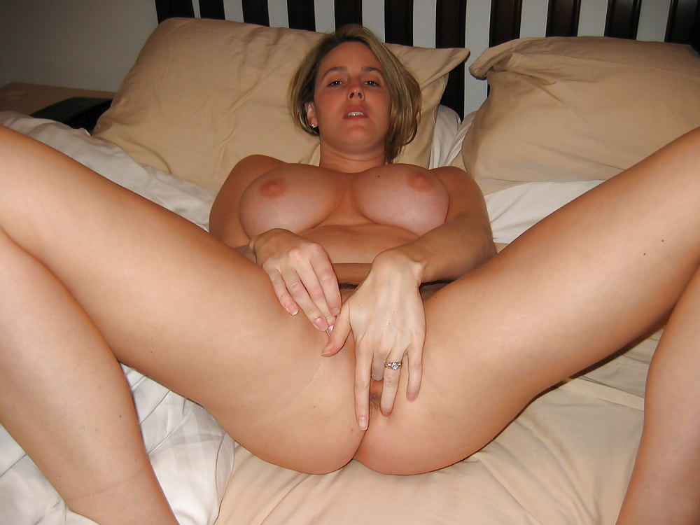 Neighbour sex best nude real milf puts ball
