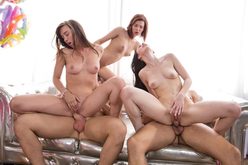 nude-threesome-sex-party-hot-young-girl-pics