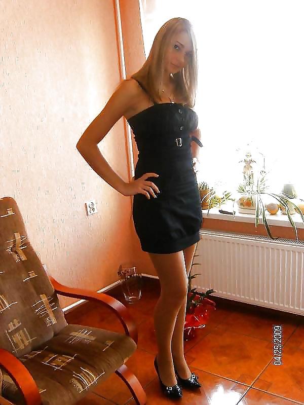 Sexy blonde hd porn-8425