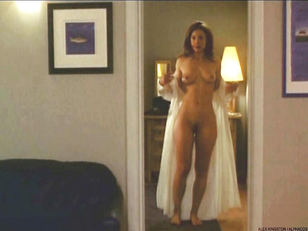 Naked celeb porn pics