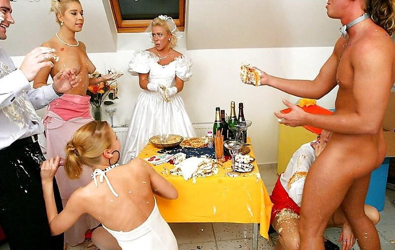 smotret-konkursi-na-svadbe-porno