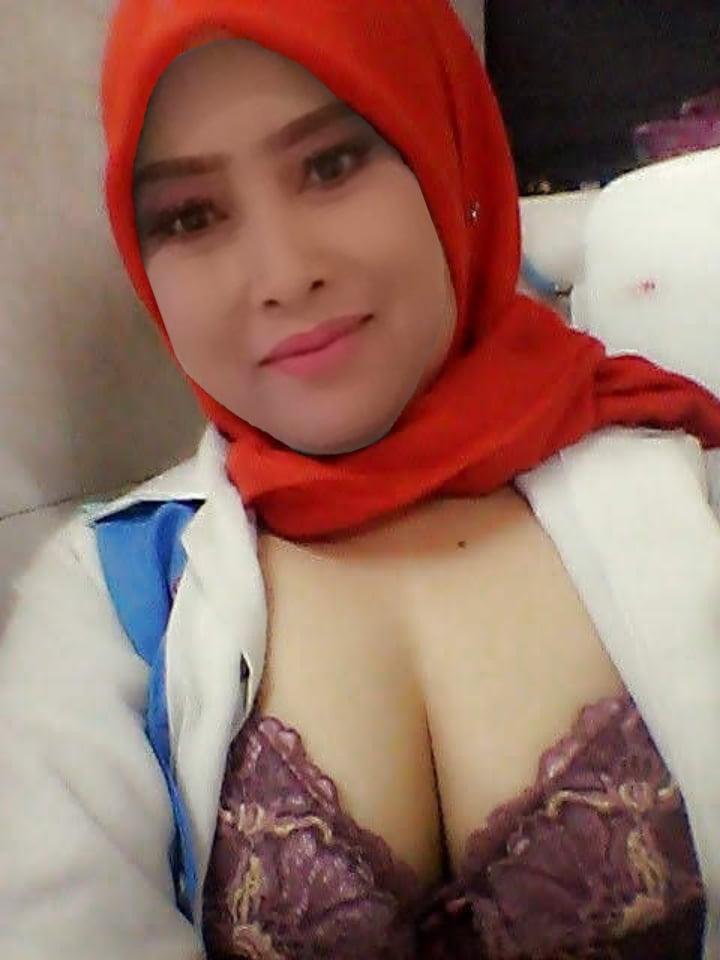 Bini kawan - 37 Pics