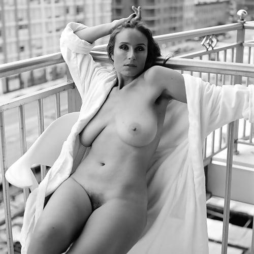 Classy mature nudes-9558