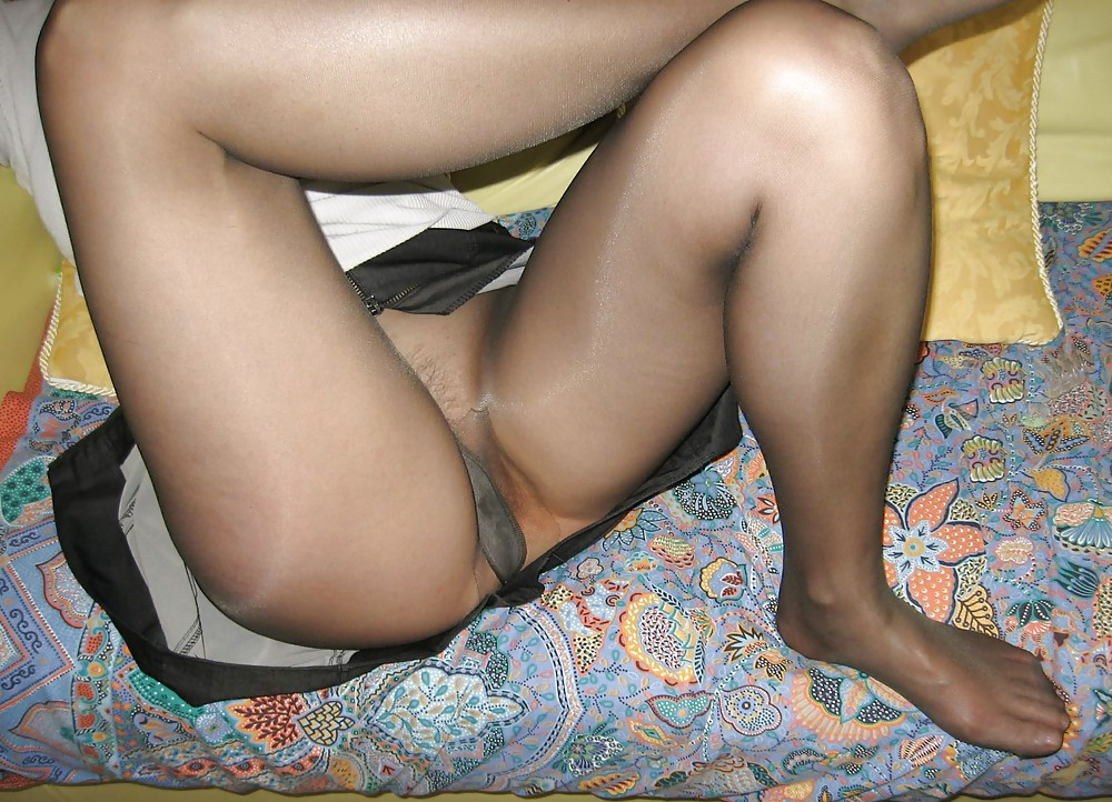 Pussy in pantyhose pics, anus deep powered by phpbb