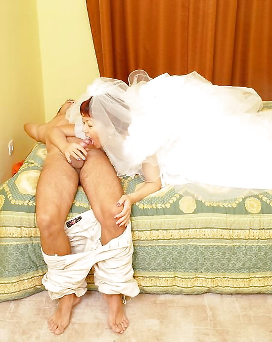 узбекский секса брачное ночь фото откуда тебе