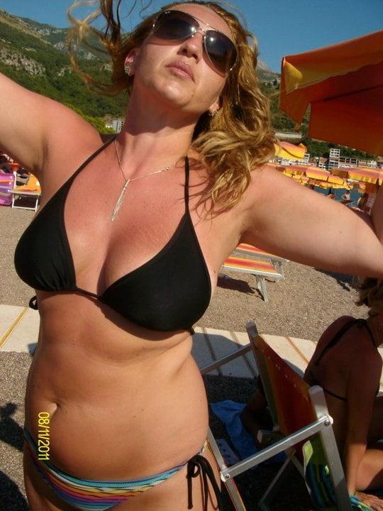 Mom got boobs porn-8044