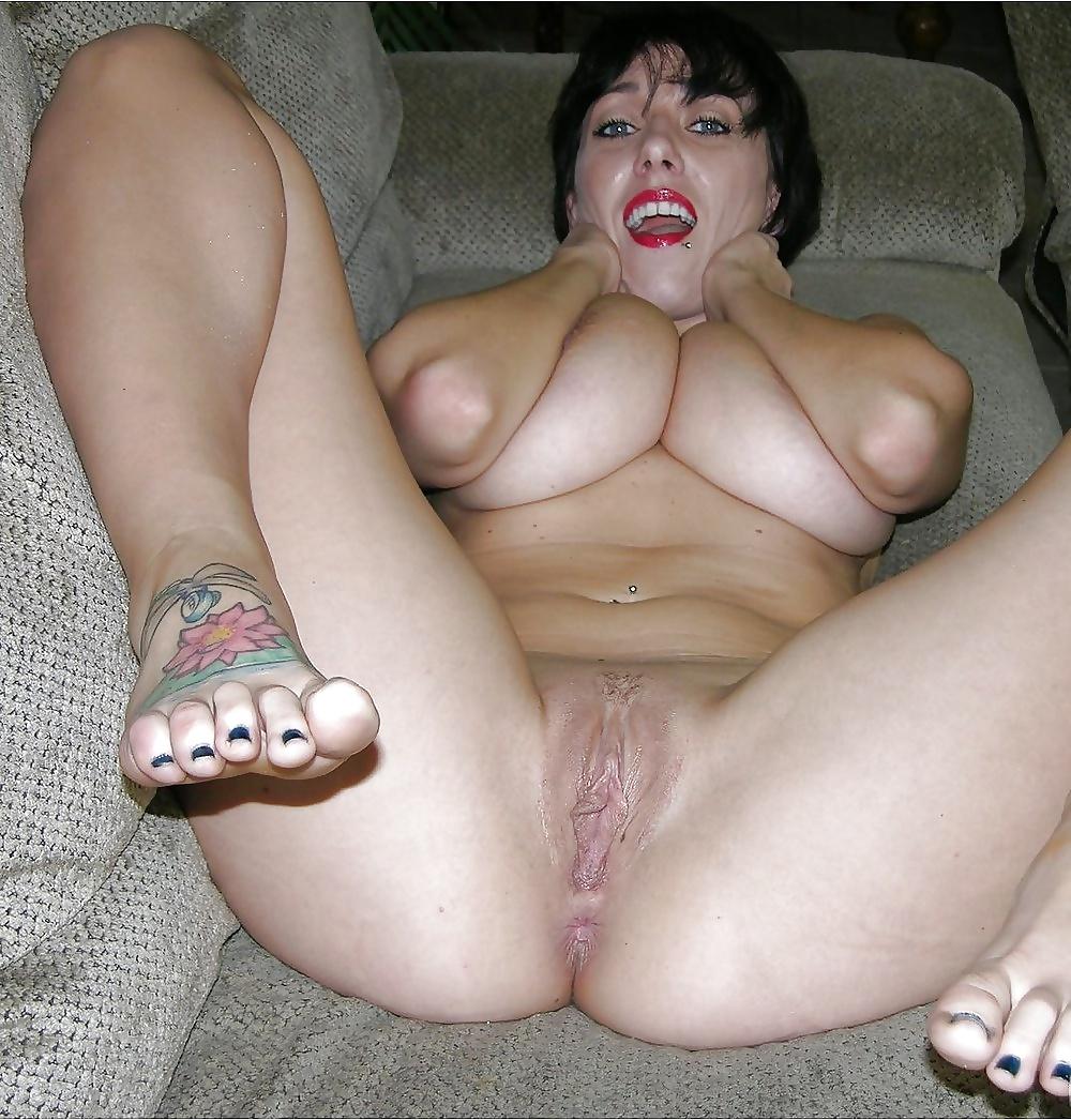 Секса только сайты порно фото зрелые сисястые женщины
