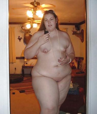 Naked bbw tiny tits Mature Saggy Tits - Big Boobs