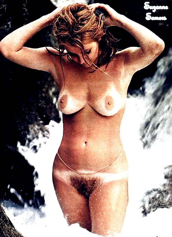 Naked pictures Hot redhead pussy