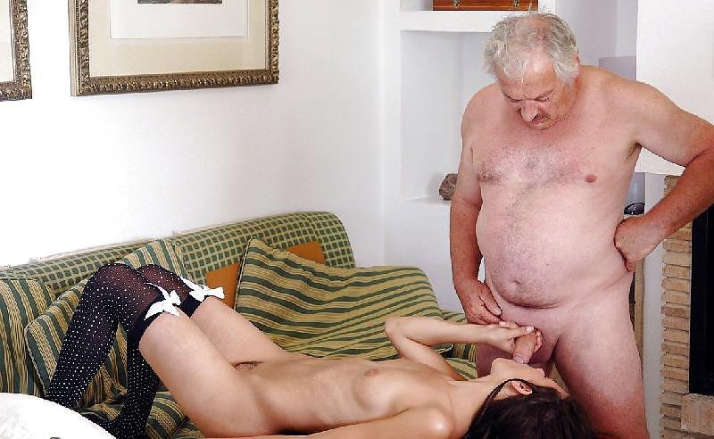 erotic-sex-with-older-men-nude-boob-explosion