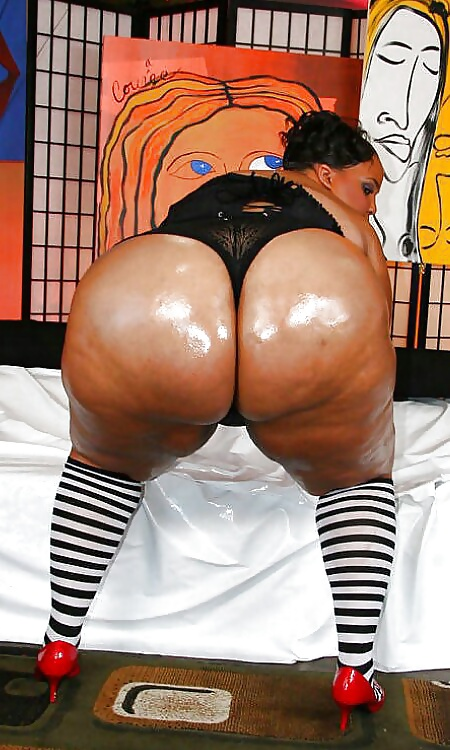 Black bbw booty pictures-6352