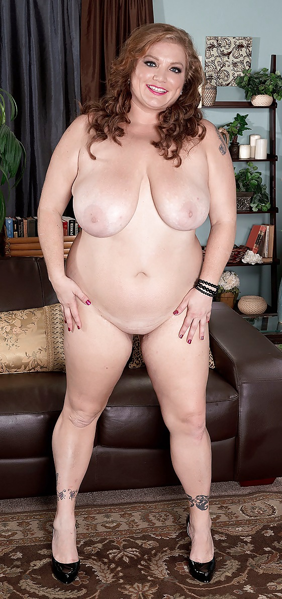 Christina cox nude gallery