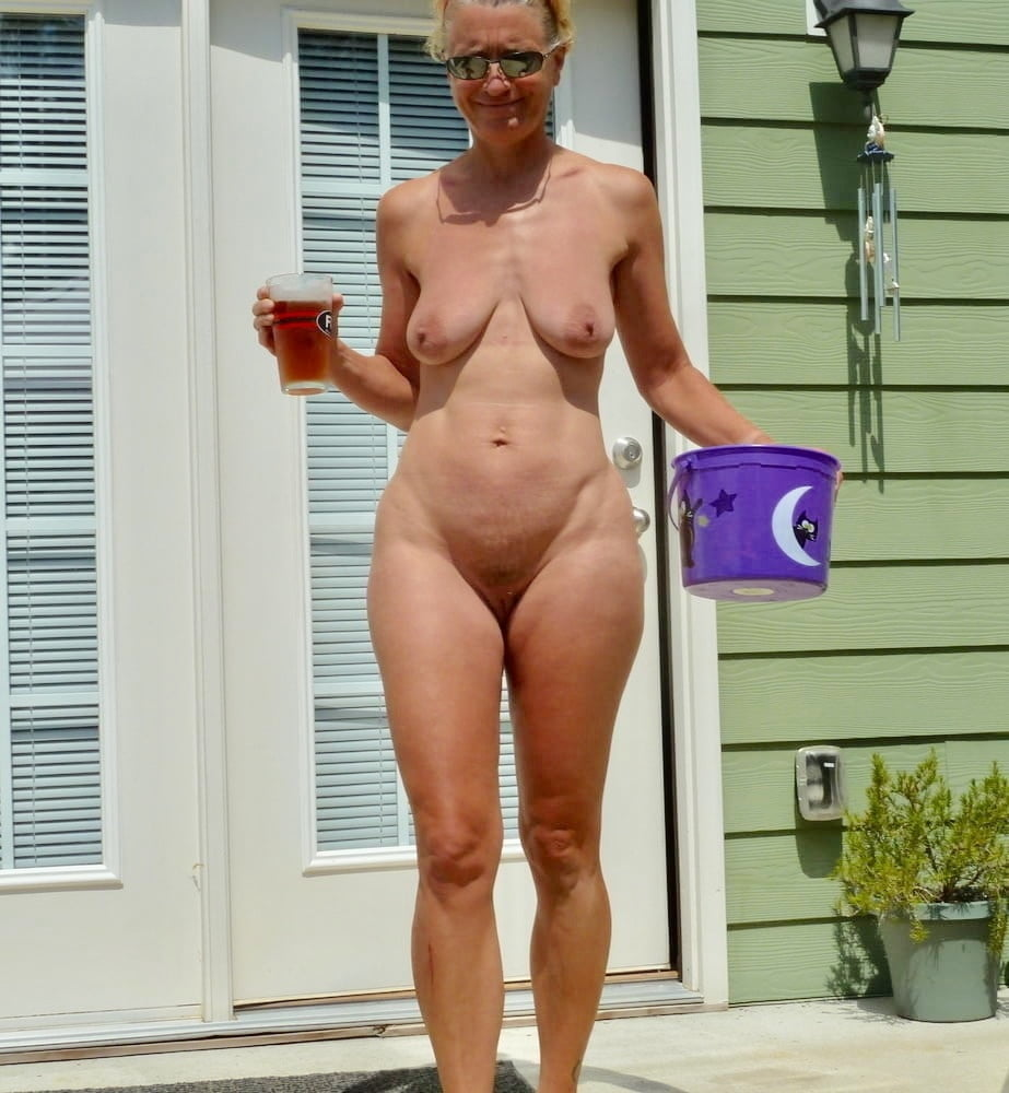 Farrah s naked art sex gallery