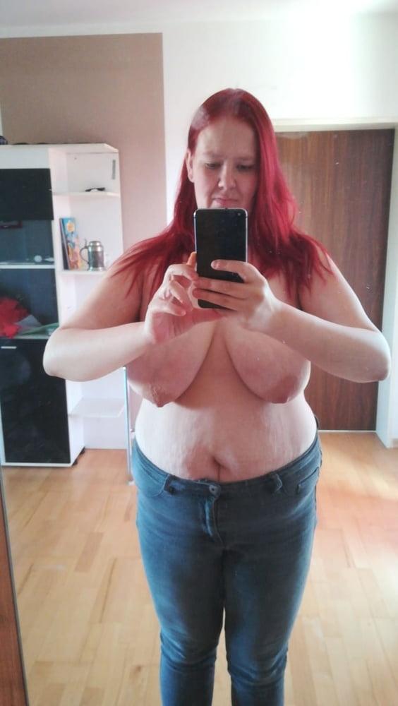 spanking mistress tube add photo