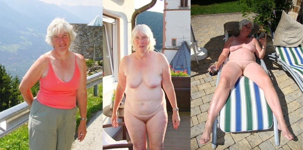 Exposed wife - 19 Pics
