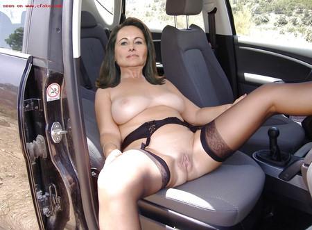 beautiful hot women porn