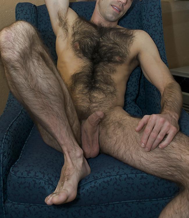 men-with-hairy-legs-nude-shyla-stylez-boob-fuck
