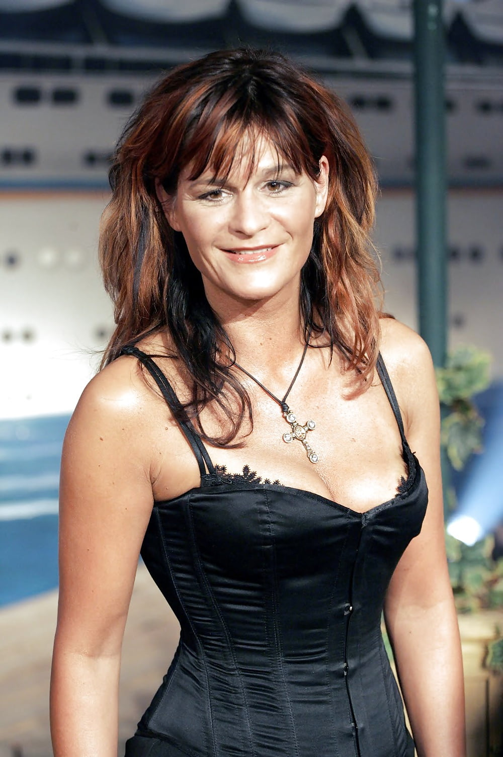 See and Save As helene fischer oder andrea berg porn pict