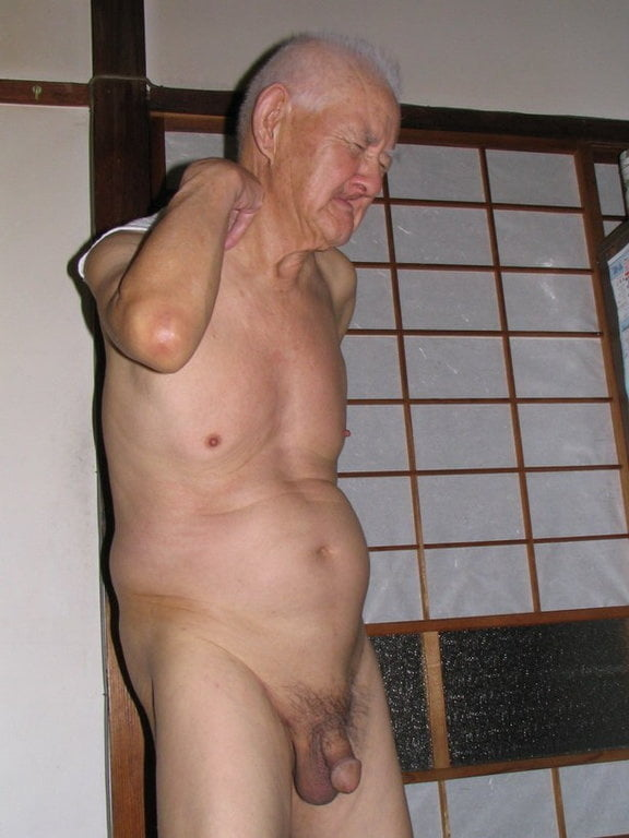 asian-grandpa-and-grandma-naked-image-position-in-porn