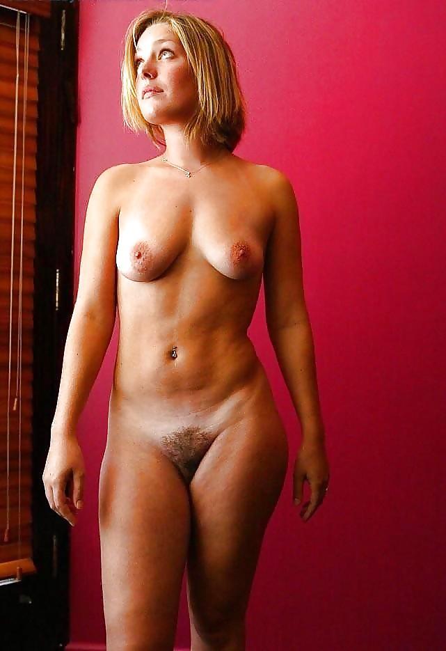 Naked pics of sexy mature english women