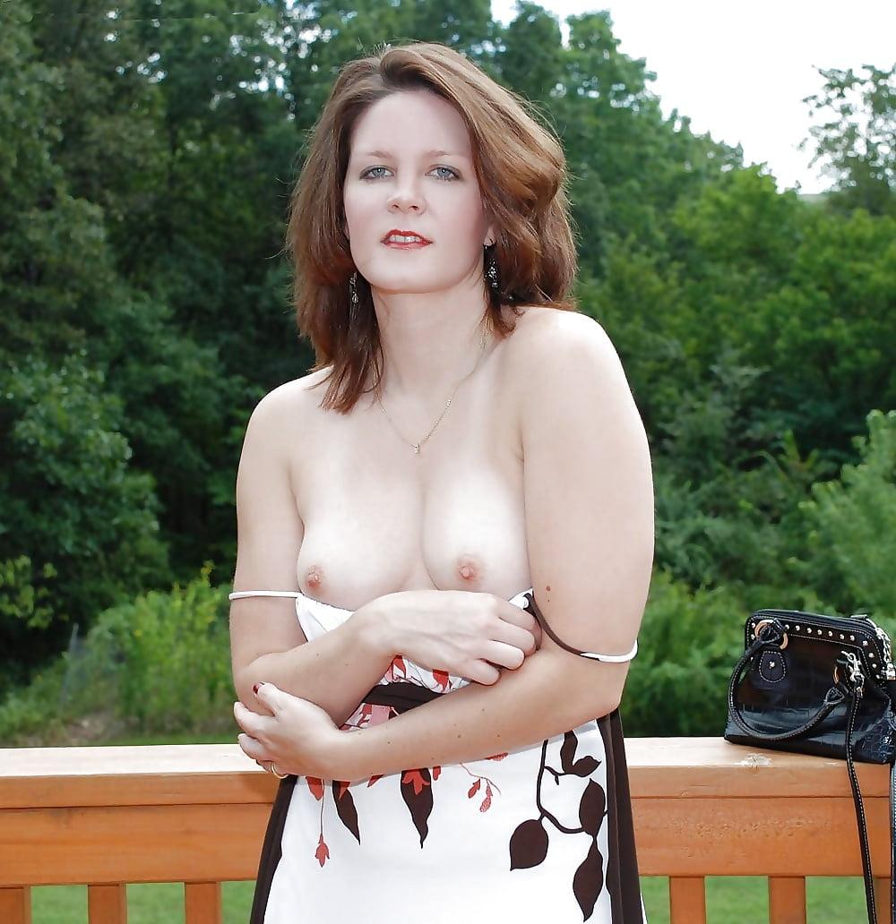 Lingerie clothed porn-1141