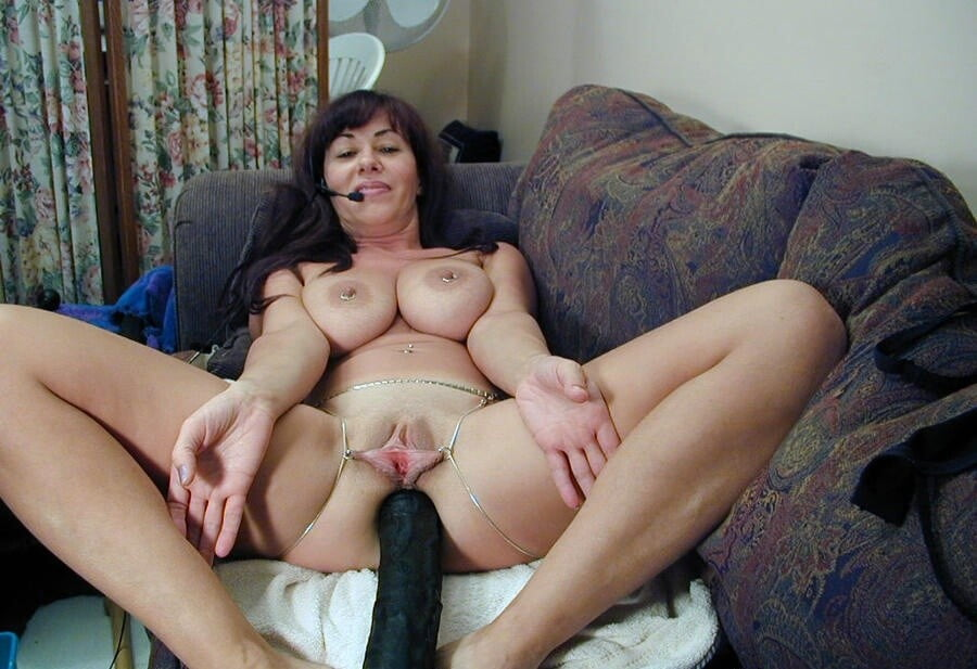 Extreme Anal Fist Fucked Amateur Milf, Porn Bb