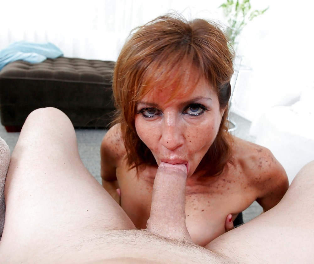 milf-blowjob-from-far-away-squirting