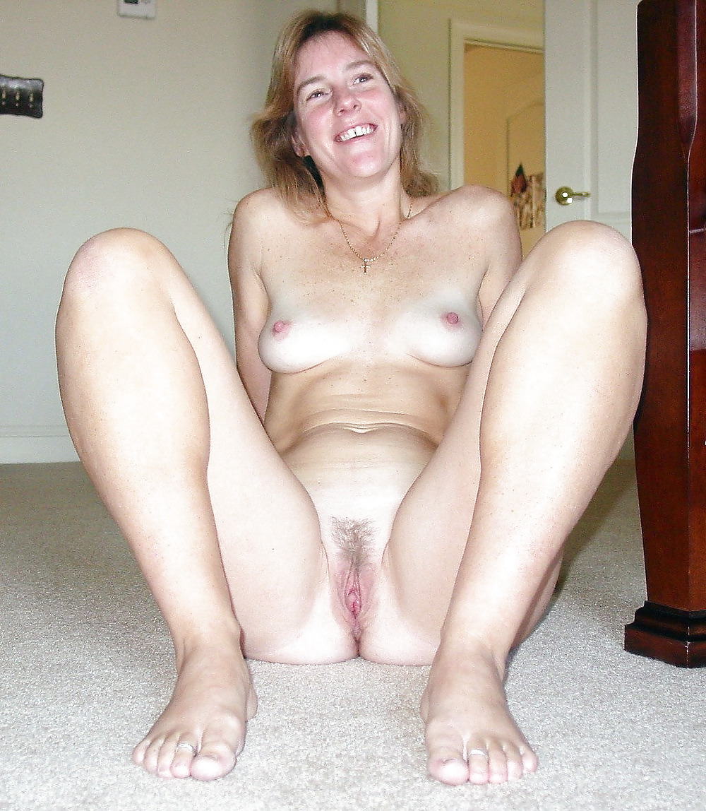 all-day-naked-wife