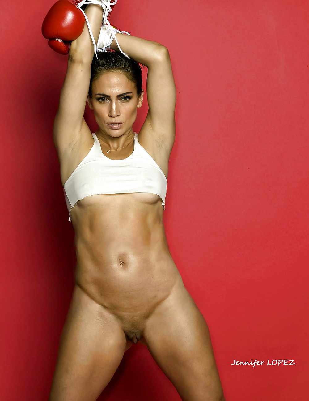 jennifer-lopez-nude-images-scandal-free-karola-boobs-galleries