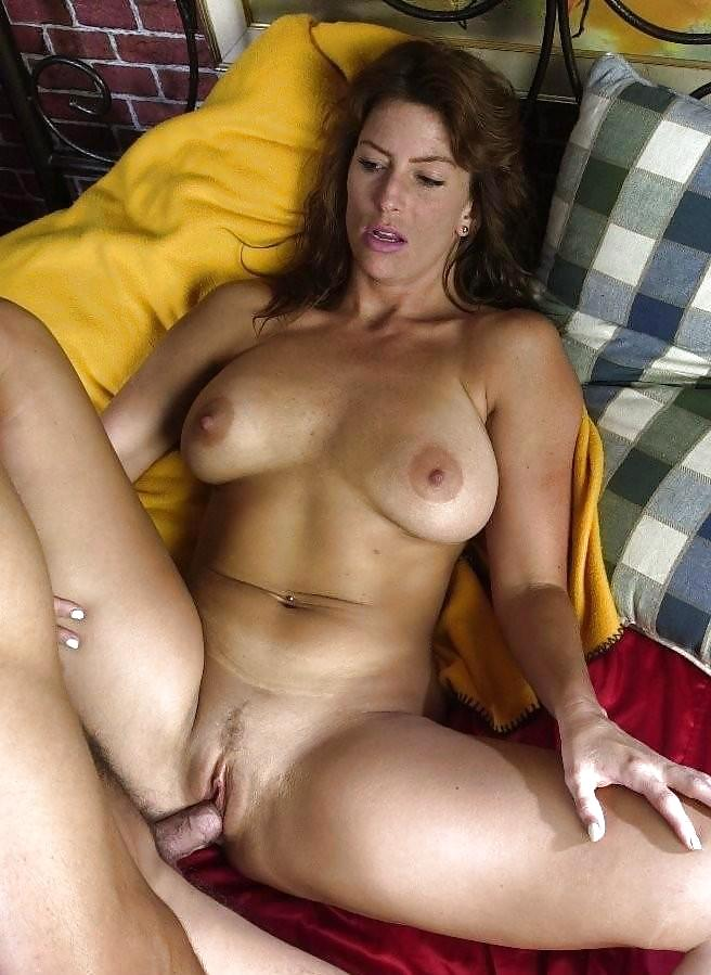 Perky real mature tits movies jewish girl